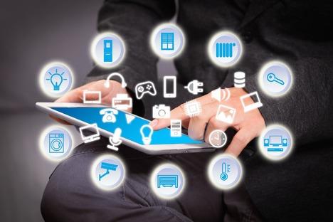 Arbeit und Bildung: Kundendiensttechniker (m/w/d) gesucht