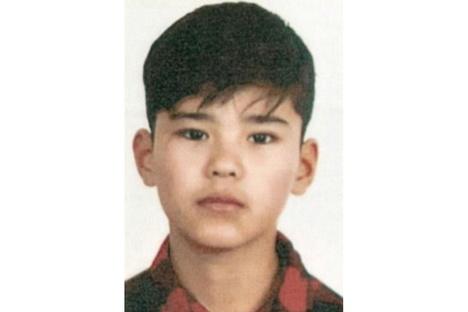Bautzen: Zwölfjähriger vermisst