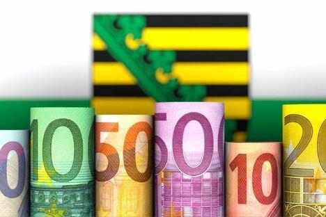 Wie die EU Jobs in Sachsen schafft