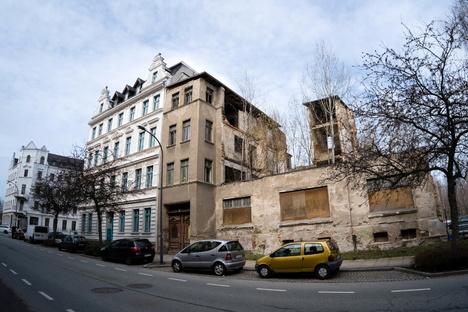 Görlitz: Nächste Runde im Görlitzer Immobilienpoker