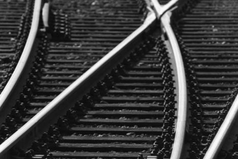 Feuilleton: Ob Konzerte oder OPs: Alles wird verschoben
