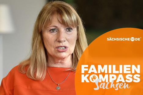 Familienkompass 2020: Köpping appelliert: Junge Ärzte, kommt aufs Land