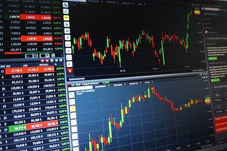 Immobilienkredit mit ETF kombinieren