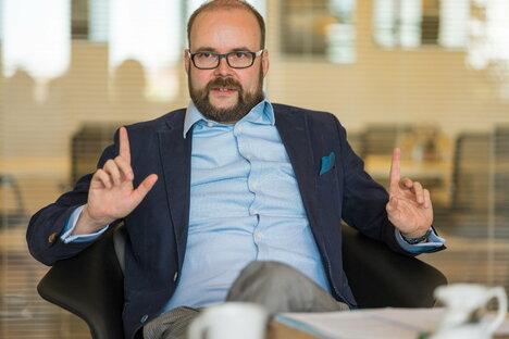 """Sachsen: Piwarz: """"Wir wollen keine Schulschließungen"""""""