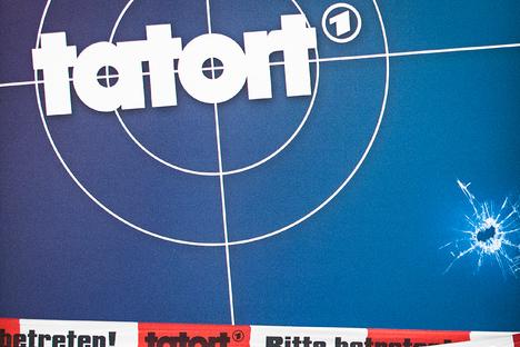 """Dieser """"Tatort"""" hatte die meisten Zuschauer"""