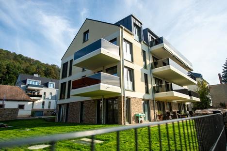 Radebeul: Radebeul führt Expertenrat für Neubauten ein