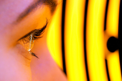 Leben und Stil: Augenuntersuchungen im Studiencheck