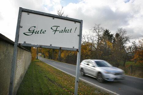 Kommt der Radweg von Elstra nach Bischofswerda?