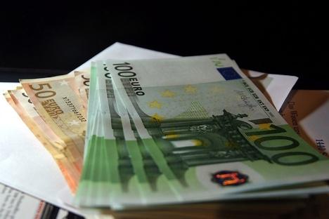 Stadträte einigen sich auf Sparkonzept