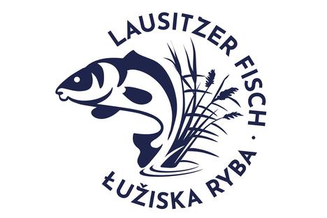 Mehr Werbung für Lausitzer Fisch