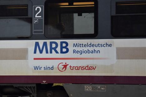 Mobilitätsgeschenk von der Bahn