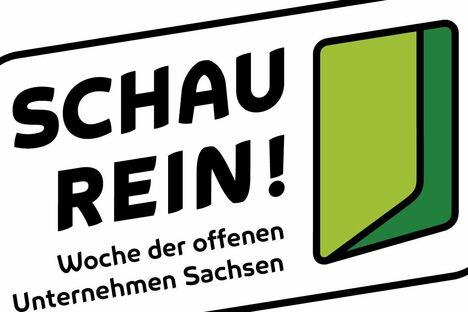 Schau rein in Sachsen