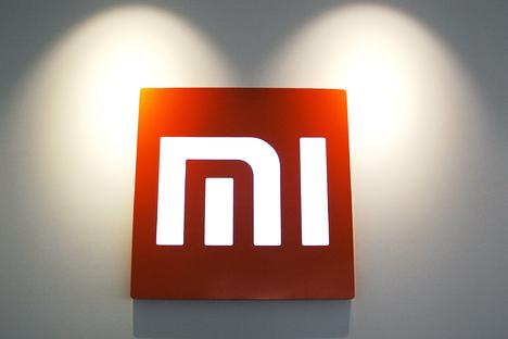 USA: Keine Sanktionen gegen Xiaomi mehr