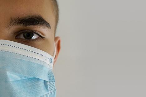 Mundschutz: Welchen für welche Situation?