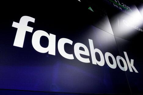 Darf Facebook rechte Seiten löschen?