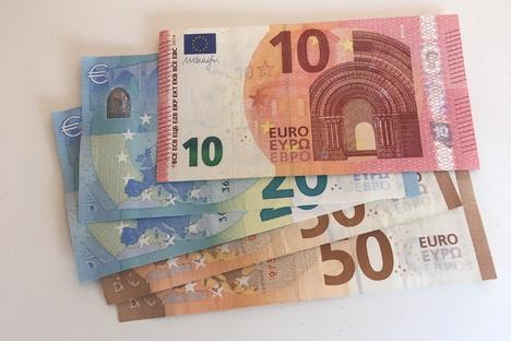 Pirna: Erhöht Pirna nun doch die Steuern?