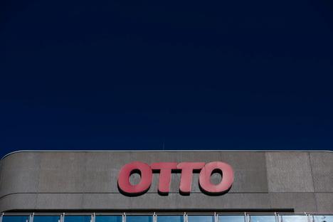 Otto erntet die Früchte der Digitalisierung