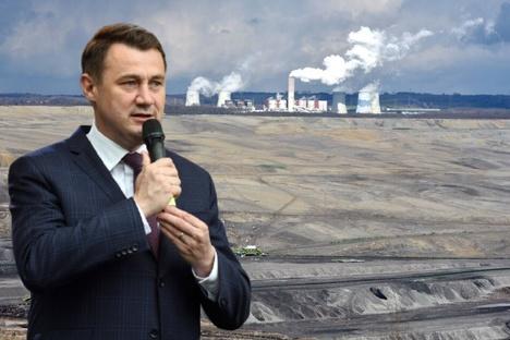 Turow: Liberecer fordern weitere Verhandlungen