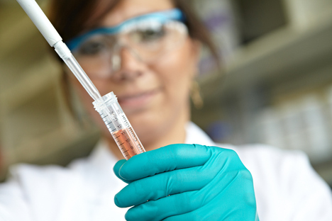 Wirtschaft: Der Coup mit den Killerzellen gegen Krebs