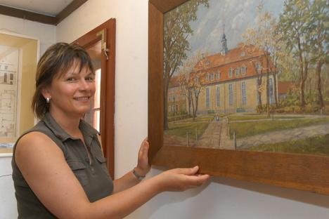 Gefahr für Nieskys Museen vorerst gebannt