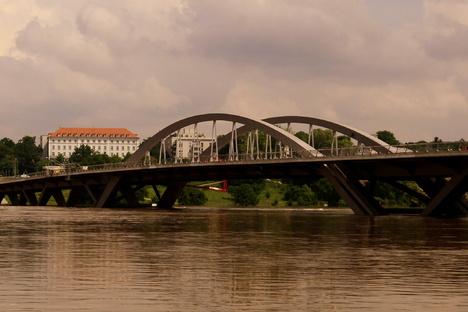Feuilleton: Gibt es zu viele Welterbe in Deutschland?