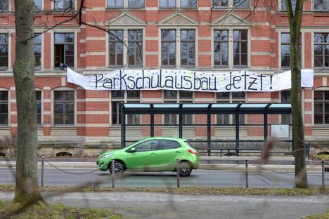 Zittau: Deutliches Ergebnis bei Bürgerentscheid in Zittau