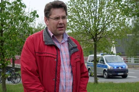 SOE: Bürgermeister verurteilt Notbremse