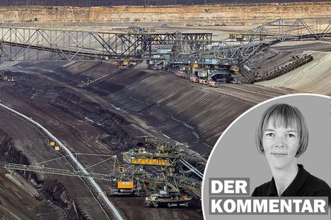 Sachsen: Die Glaubwürdigkeit nimmt Schaden
