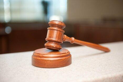 Mietvertrag beendet: Wann Nutzungsentschädigung fällig wird