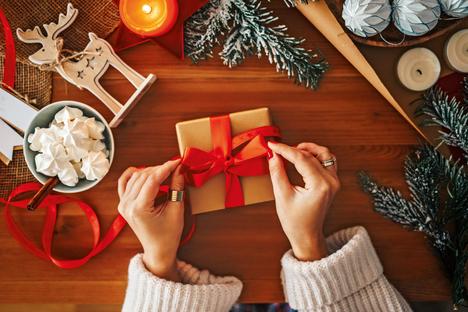 Weihnachten: Nicht verpassen: Die SZ-Auktion startet bald