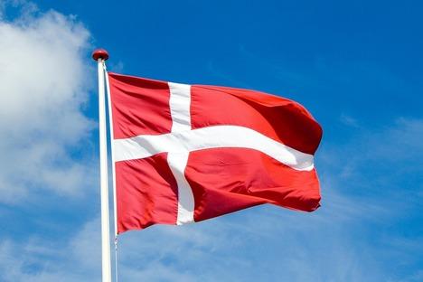 Dänemark ist eines der beliebtesten Reiseziele