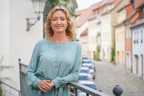 """Sachsen: Sächsische Linke: """"Milieudebatte"""" hat geschadet"""