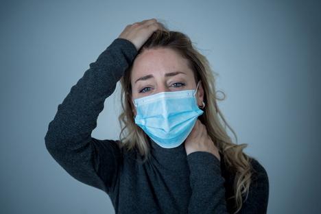 Leben und Stil: Hypochondrie: Eine kranke Angst vor Krankheiten