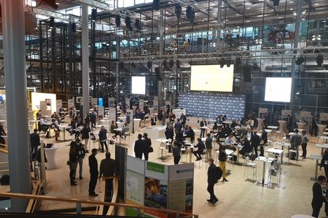 Wirtschaft: Dresden wird zum Mekka für Hightech-Investoren