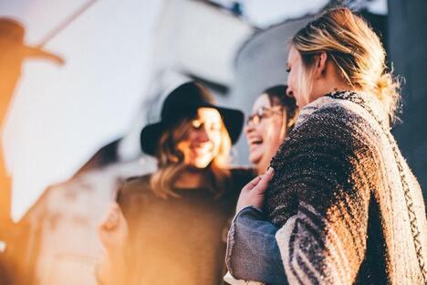 Arbeit und Bildung: JABS – Der Kompass für deine Zukunft