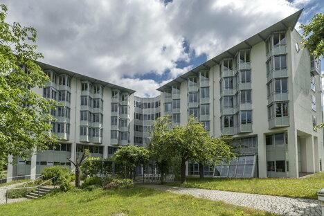 Sebnitzer Klinik braucht Hilfe der Bundeswehr