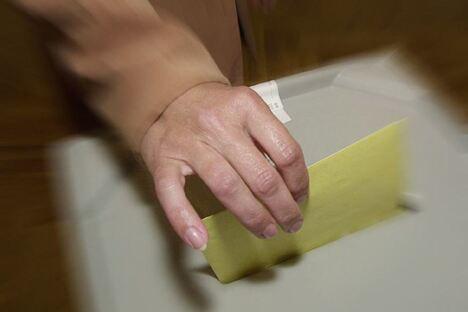 SPD nominiert Kandidaten für die Stadtratswahl in Bischofswerda