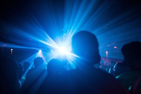 Massiver Corona-Ausbruch nach 2G-Party in Münster