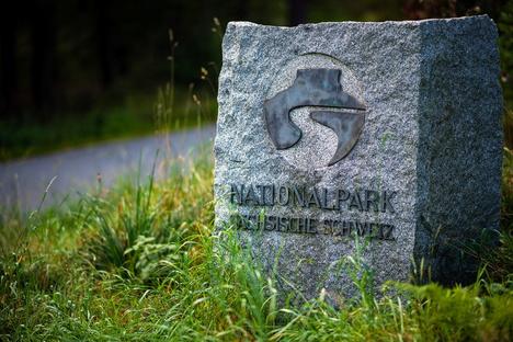 Sächsische Schweiz: Erste Stadt serviert Nationalpark ab