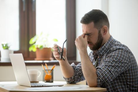 Bauen und Wohnen: Wer eigenmächtig saniert, verliert viel Geld