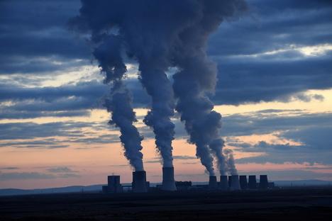 Wirtschaft: Welche Chancen hat Sachsen in der Energiewende?