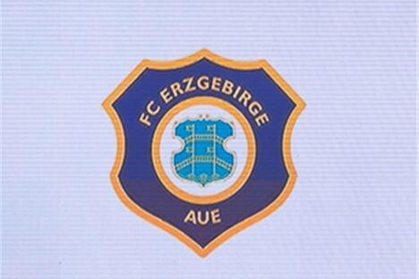 Daniel Meyer neuer Trainer des FC Erzgebirge Aue