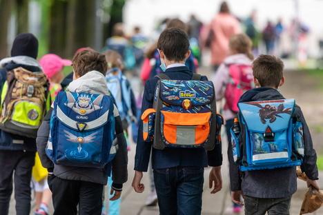 Sachsen genehmigt die ersten Gemeinschaftsschulen