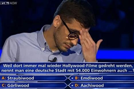 Görlitz: Ist Görliwood schon Allgemeinbildung?
