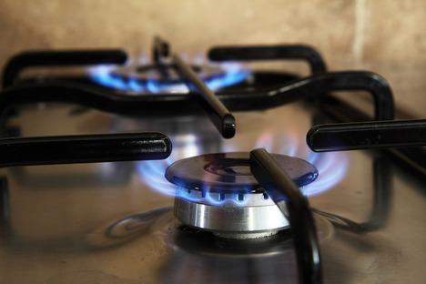 Bauen und Wohnen: Übersicht aller günstigen Gasanbieter