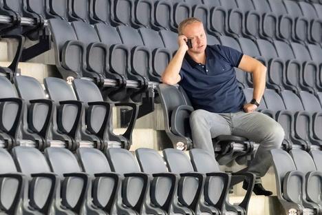 Sport: Wieder Corona bei Dresdner Handballern – was nun?