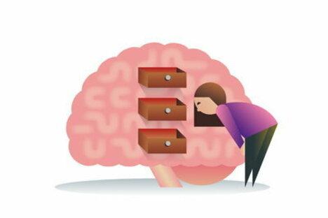 Leben und Stil: So trainieren Sie Ihr Gehirn