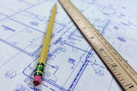 Architektenhonorar im Vertrag regeln