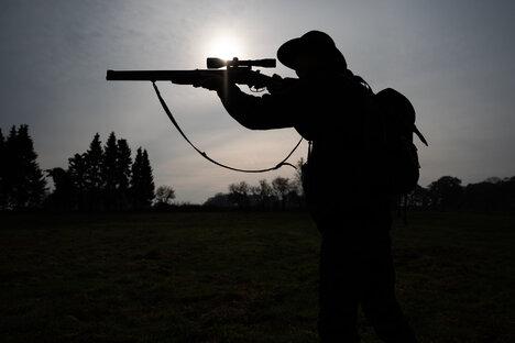 Röderaue verkauft Schießplatz an Jäger