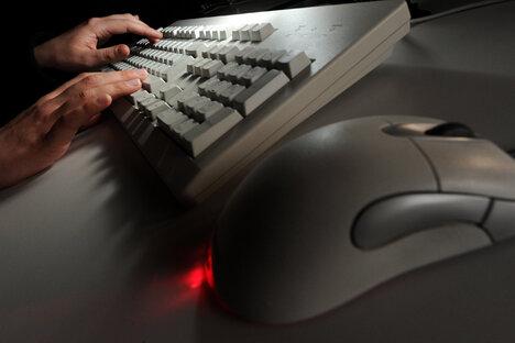 So schützen sich Kommunen gegen Cyberattacken